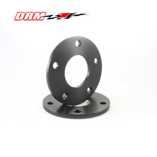 Picture of 3/8 Inch wheel spacer