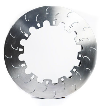 Picture of AP Racing Front Disk (372mm) Left Hand