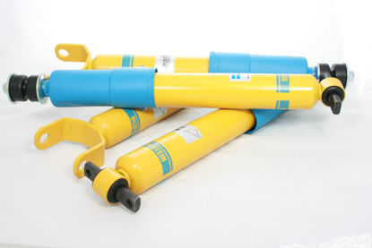 Picture of Bilstein HD Shocks