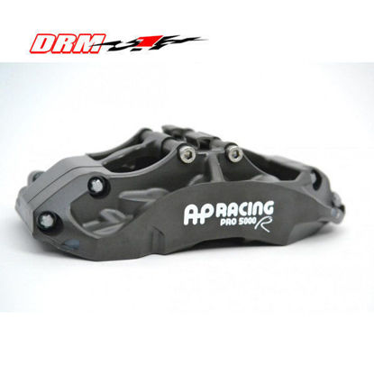 Picture of C5 AP Racing Front 372mm 9660 Caliper
