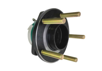 Picture of 97-08 SKF Wheel bearings