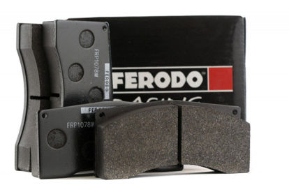Picture of Ferodo DS1-11 CP9449 Caliper