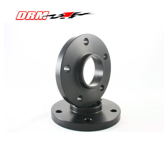 Picture of 5/8 Inch wheel spacer
