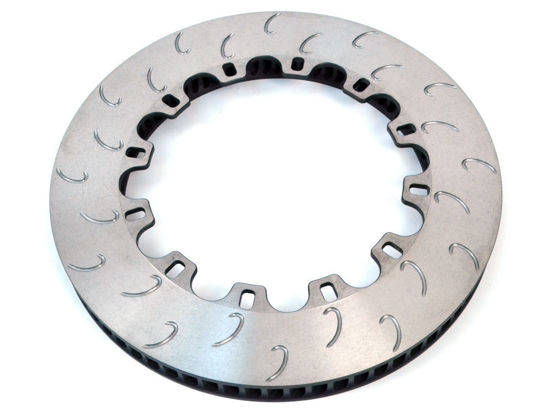Picture of AP Racing Front Disk (355mm) Left Hand