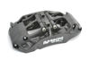 Picture of C7 Front AP Racing 355mm CP9660