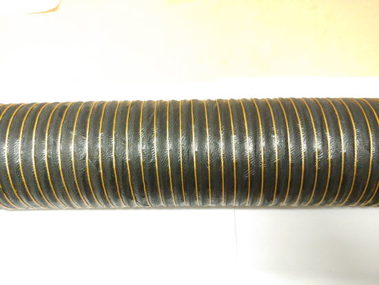 Picture of Replacement Brake Duct Hose