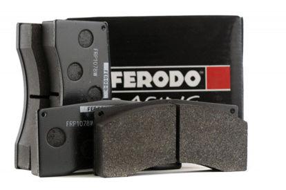 Picture of Ferodo DS3000 CP9449 Caliper