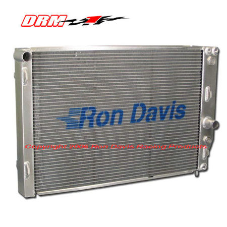 Picture for category C5 Radiators
